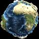 Globe Explorer by Hodri