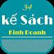 34 Kế Sách Kinh Doanh by Thang Chau
