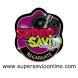 SUPER SAVIO ONLINE