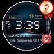 vComet v005R premium by VizorWatch