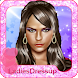 Miss World Beauty pageant by Girl Games - Vasco Games