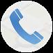 True Id Caller Name Location by Desi Bhabhi Ka Tadka