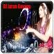 DJ Jaran Goyang House Music by nurhayatiapp
