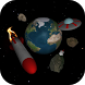 The end of earth (free) by Jackaar Software