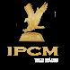 Rádio IPCM by AACHost - Aplicaitivos