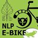 NLP-EBIKE by AIONAV Systems AG