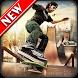 Skateboard Wallpapers by Wallpaper HD Store