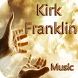 Kirk Franklin Free Music by bigdreamapps