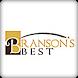 Branson's Best Motel by Appycity.com