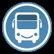 Glasgow Bus & Train Times by BusExpert ltd