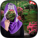 Hijab Montage Photo Editor by CiLiovus Apps