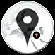 GPS Tracker : Tracer by Grace Jo