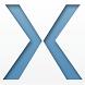 Exacq Mobile 3 by Exacq Technologies