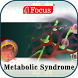 Metabolic Syndrome by Focus Medica India Pvt. Ltd
