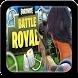 HD Fortnite Battle Royale Guide Tips by ProApps2018