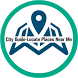 City Guide-Local Place Finder by Digital 360