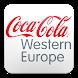 Coca-Cola WE BU All Hands 2 by Guidebook Inc