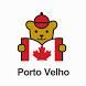 Maple Bear Porto Velho - FSF by Intuitive Appz