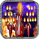 Galaxy Strike Force HD