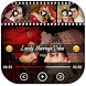 Marriage Slideshow With Music by Latest New AppZone