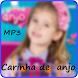 Carinha de Anjo Musica by Lieder Dev