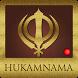 Sikh Hukamnama: Live Kirtan, Granth Sahib & Nitnem by AppSourceHub