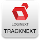 Delivery Routing & Tracking by LogiNext
