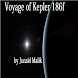 Voyage of Kepler Enemy Assault by JunaidMalik