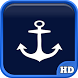 Nautical Wallpapers by Droid Wallpaperss