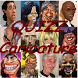 Quiz Caricature