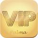 Palma Ocio by Refineria Web, S.L.
