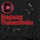 Remmy Valenzuela - Loco Enamorado Letras y Música by PentaSkill