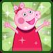 Happy pig adventure pepa by nikulindmitry