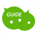 Guide For Wechat by Hillmliltoninc