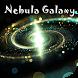 Nebula Galaxy Wallpaper by Rasta, Weed, Raggae, Rastafarianism, Rastafari
