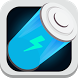 Battery Saver - Battery Doctor 2X by Spacito Studio