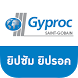 GyprocTH