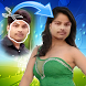 Photo Cut Paste - Ultimate by SHIVA SHIVAM