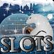 Ice Eskimo Slots by Nuttaput Sasiwat