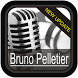 Best of: Bruno Pelletier by Sri Apps Entertainment