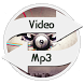 Video To MP3 Converter by Sumeru Sky Developer