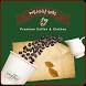 커피사랑세린 by Townspot