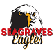 Seagraves Sports Radio by TownTalk Radio