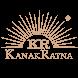 KanakRatna Exim by Triologic