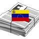 Diarios de Venezuela by Oikua