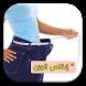 وصفات انقاص الوزن بسرعة 2016 by W4apps