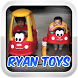 Ryan Toys Review for Kids by Xomplax Games Studio