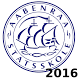 Aabenraa 2016-19 by softIT.dk