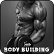 Body Building Trainer by Go Great Apps