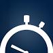 Intempus time registration by Intempus ApS